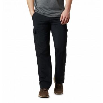 Spodnie z filtrem UV męskie Columbia Cascades Explorer™