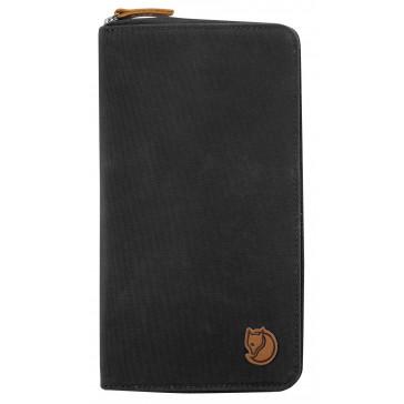 Portfel Fjallraven G-1000® Travel Wallet