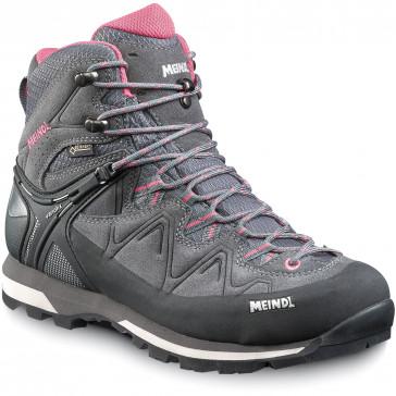 Buty trekkingowe damskie Tonale Lady GTX®