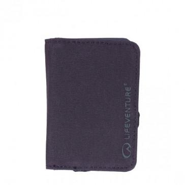Portfel RFiD Card Wallet