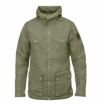 Kurtka G-1000® męska Greenland Jacket