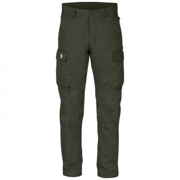 Spodnie myśliwskie G-1000® ocieplane męskie Brenner Pro Winter Trousers