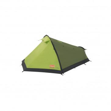 Namiot ekspedycyjny Coleman ARAVIS 3