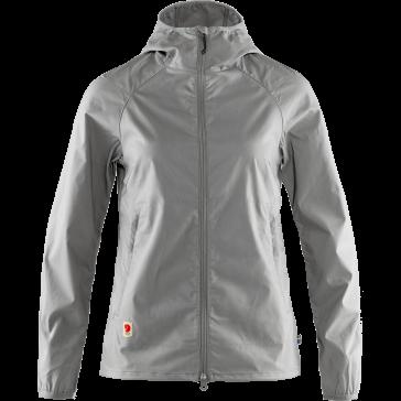 kurtka G-1000® damska high coast shade jacket w