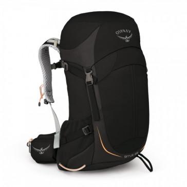 Plecak turystyczny damski OSPREY Sirrus 26