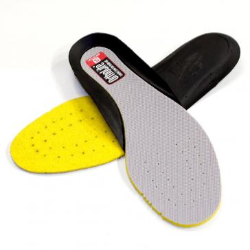 Wkładki do butów INLAY Ortholite Salomon
