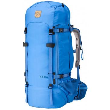 UN Blue - 525