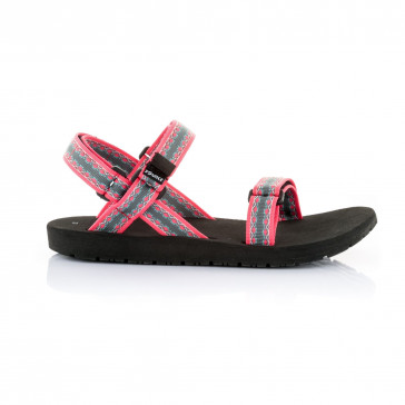 Sandały damskie Classic