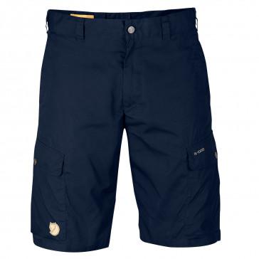 Spodenki G-1000® męskie Ruaha Shorts