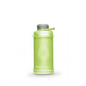 Butelka Stash Bottle 750ml