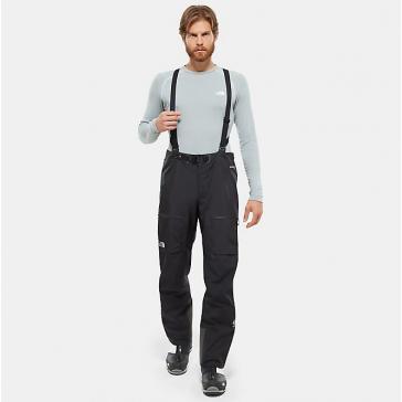 Spodnie wspinaczkowe męskie Summit L5 GTX Pro Pant