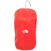 TNF Red - 682