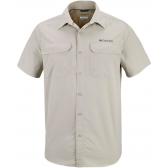 Koszula z filtrem UV męska Silver Ridge™ II Short Sleeve Shirt