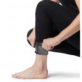Leginsy termoaktywne damskie Midweight Stretch Tight