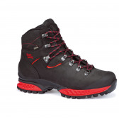 Black/Red - 12055
