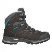 Buty trekkingowe damskie Badia GTX® WS