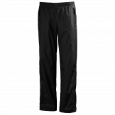 Spodnie damskie Loke Pants