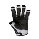 Rękawice żeglarskie Sailing Glove Short