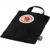 Pokrowiec przeciwdeszczowy na plecak Kånken Rain Cover Mini