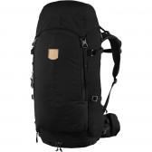 Black/Black - 550-550