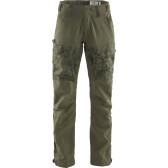 Spodnie myśliwskie G-1000® męskie Lappland Hybrid Trousers