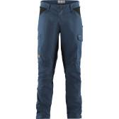 Spodnie G-1000® męskie Kaipak Trousers M
