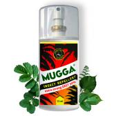 Repelent w sprayu Mugga DEET 50% Spray