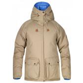 Kurtka damska Down Jacket No. 16 W