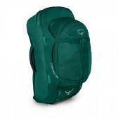 Torba/plecak turystyczny damski Fairview 55