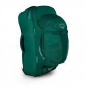 Torba/plecak turystyczny damski Fairview 70