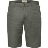 Spodenki G-1000® męskie High Coast Shorts