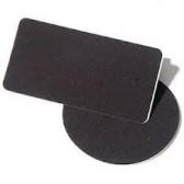 Zestaw naprawczy Gore-Tex® Repair Kit
