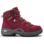 Buty trekkingowe dziecięce Kody III GTX Mid Junior