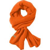 Safety Orange - 210