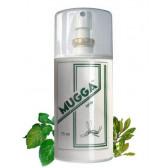 Repelent w sprayu Mugga DEET Spray