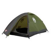 Namiot turystyczny Darwin 2