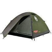 Namiot turystyczny Coleman DARWIN 3