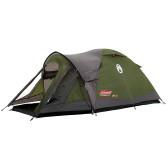 Namiot turystyczny Darwin 2 PLUS