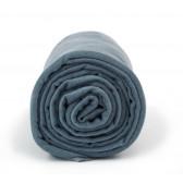 Ręcznik szybkoschnący XL (65x150 cm)