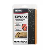 Zestaw naprawczy Tenacious Tattoos Camper