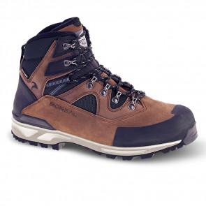 Buty trekkingowe męskie Boreal Mazama Brown