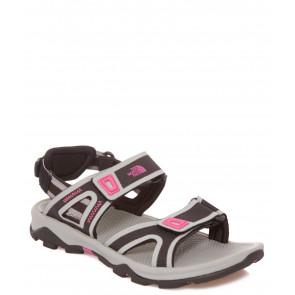 Sandały damskie Hedgehog Sandal II