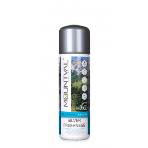 Impregnat Mountval Silver Freshness 315 ml