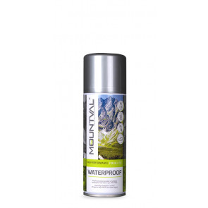 Impregnat Mountval Waterproof 200ml