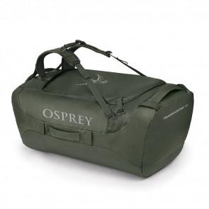 Torba ekspedycyjna unisex OSPREY Transporter 130