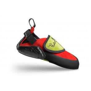 Buty wspinaczkowe dziecięce BOREAL Ninja