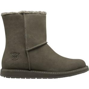Buty zimowe damskie Helly Hansen Annabelle Boot