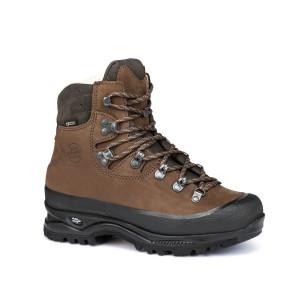 Buty trekkingowe damskie HANWAG Alaska Lady GTX®