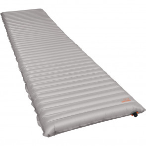 Materac Therm-a-Rest NeoAir XTherm MAX Long