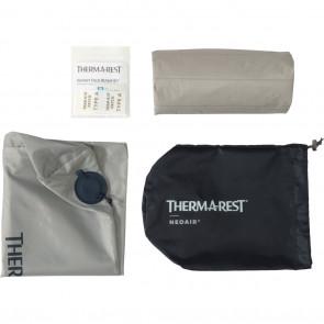 Materac Therm-a-Rest NeoAir XTherm MAX Regular Wide